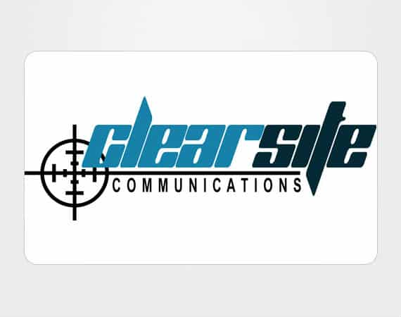 Clear Site Communications