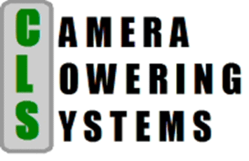 Camera Lowering Systems